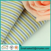 cotton textile fabric material for home