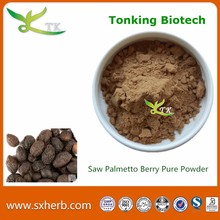 Palm Kernel Shell Price Saw Palmetto Berry Pure Powder