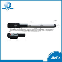 Magnetic Whiteboard Marker With ASTM D4236 Certificates
