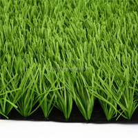 artificial turf grass soccer pitch artificial lawn