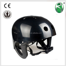 ABS+EPS safety with hot pad S/M/L size safe protective helmet