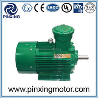 Ample supply and prompt delivery new arrival ac servo motor 2500ppr encoder