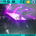IP67 waterproof led portable digital dance floor