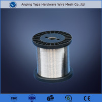 304 ss wire strong thin wire