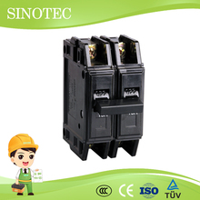 Moulded case circuit breaker gl mcb motorized creaker motor operation acb