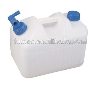 10l plastic water container buy large plastic containers