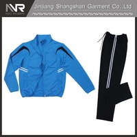 Men Breathable Sports Tracksuit and jogging suits