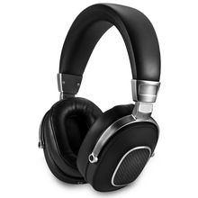 High quality stereo headphones super bass