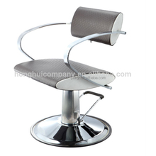 Hair Salon Ashley Furniture Warehouse Stores Wholesale Chairs