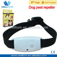 Pet Flea Collar
