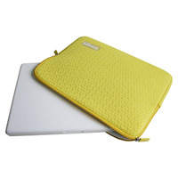 Notebook Laptop Sleeve Bag Carrying Case for Apple MacBook air 13""