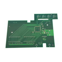 nice 94v0 circuit board+assembly trusted pcb manufacturer