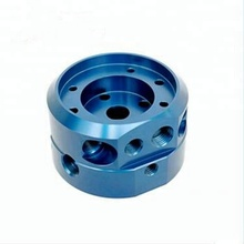 custom cnc machined anodized aluminum, cnc machined aluminum parts, aluminum cnc machining manufacturer in Dongguan