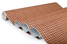 Good price of brick wallpaper interior design OEM
