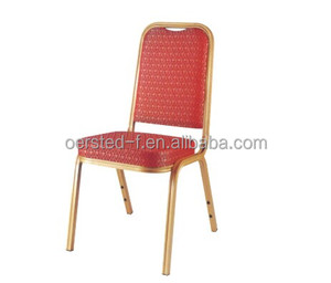 Cheap Hotel Restaurant Dining Room Chairs