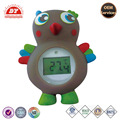 EN71 CE Waterproof Floating small animal digital thermometer