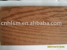 wood plastic composite decking/wpc decking/wpc