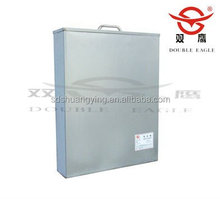 X-ray film developing tank with good quality