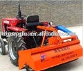TDSD1500-type Road Cleaning Machine