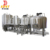 4000l Microbrewery House system for microbrewery