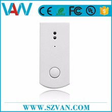 top quality price wireless panic button alarm for home door