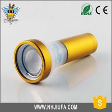 Lovely new design In alibaba promotional led torchlight