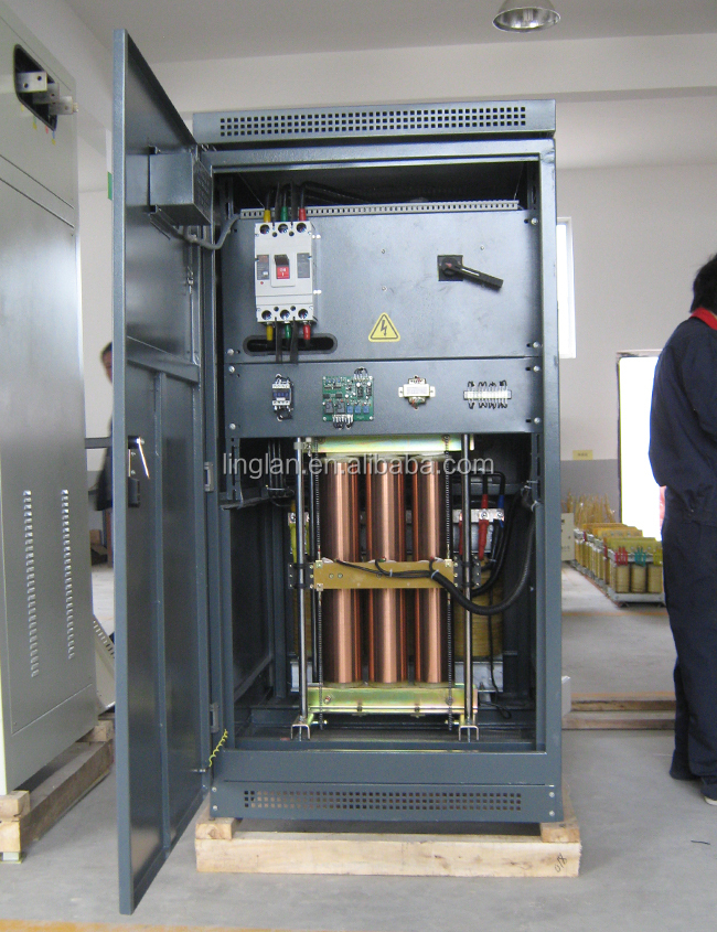 China Us Ac Voltage, China Us Ac Voltage Manufacturers and Suppliers ...