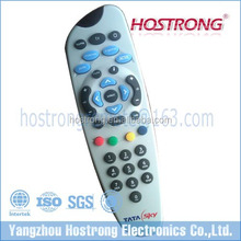 HQ1431 india market TATA SKY universal tv remote control TV remote original mould remote controller