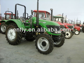 hot sale! farm tractor 80hp 4WD, agricultural tractor,farm machinery