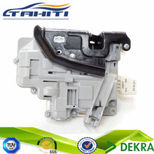 OEM Quality Power Front Right Door Lock Actuator For VW Passat SEAT A4 8J1 837 016 A 8J1837016A