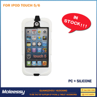 Good price universal smart for touch 5 pc case