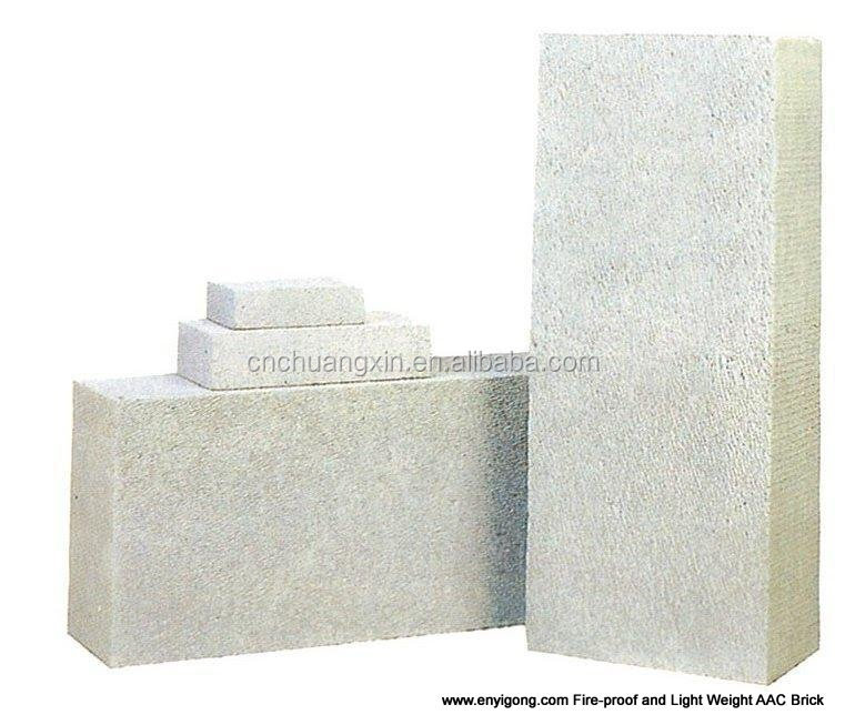 aac blocks raw material aluminum best designing service also with low price