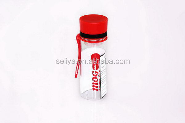 High quality hot-sale bpa free sports water bottle carrier