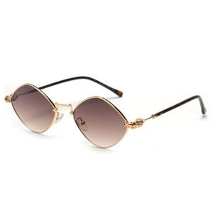 389992dd2b1f Retro Black Sunglasses, Retro Black Sunglasses Suppliers and Manufacturers  at Alibaba.com