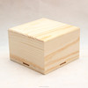 Wholesale Recycled Craft Wood Material Gift