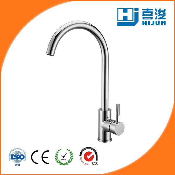 Suitable for all family polishing hot sale faucets direct