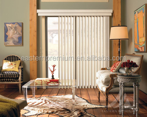 2014 Best Price Quality Fast Delivery Aluminum Vertical Blind/shades