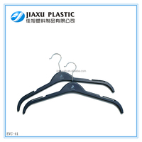 buy clothes direct from china, ceiling mounted clothes drying rack