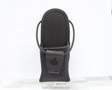new product two way radio Case /cover HRC-20F with 140*47*60mm use for two way radio