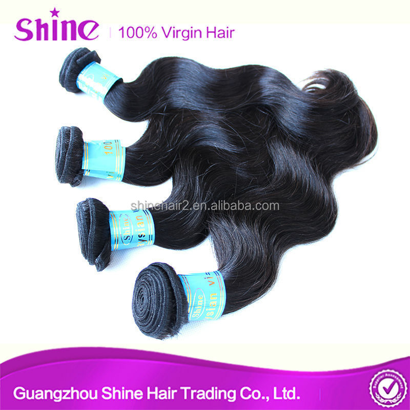 top grade jewish angel hair products kenya body wave hair extension