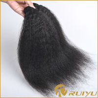 Top quality hot selling cheap virgin indonesia human hair