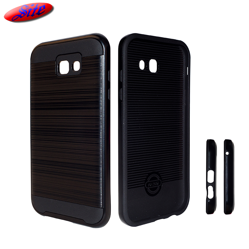 guangzhou <strong>accessories</strong> mobile phone shell hot selling phone case for Moto G5S PLUS G6 PLUS
