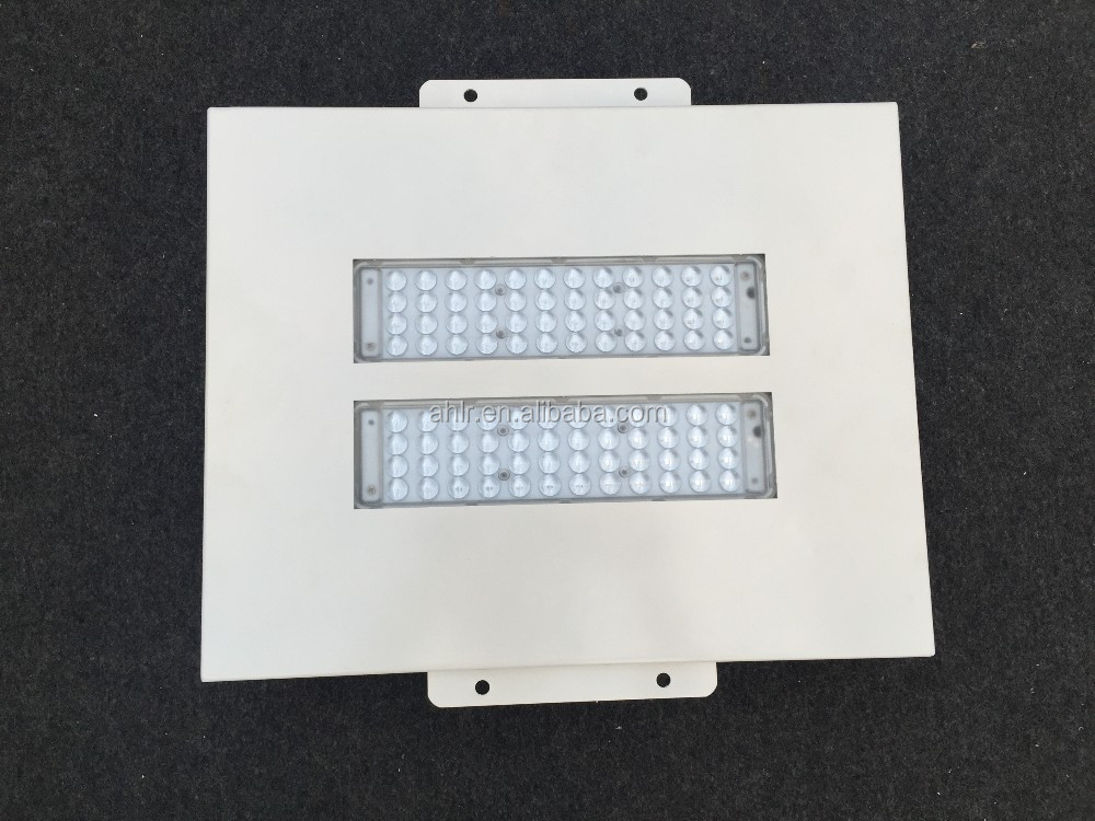 Hotsell 5years 80w 100w 120w 160w 200w Recessed Explosion Proof Light For Out