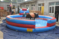 cheap mechanical rodeo bull games,rodeo bull sport games for sale