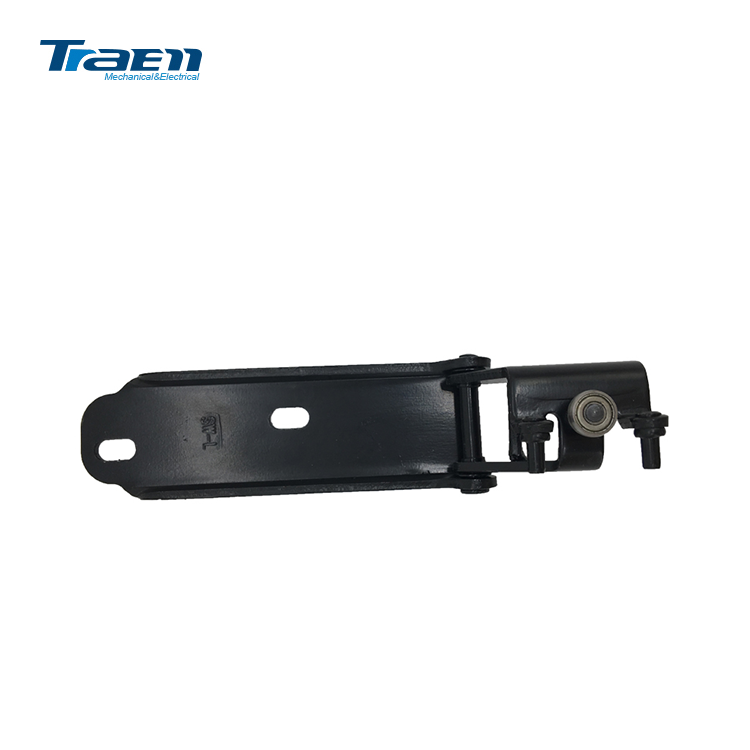 Chevrolet N300 N300P China factory wholesale roller middle arm