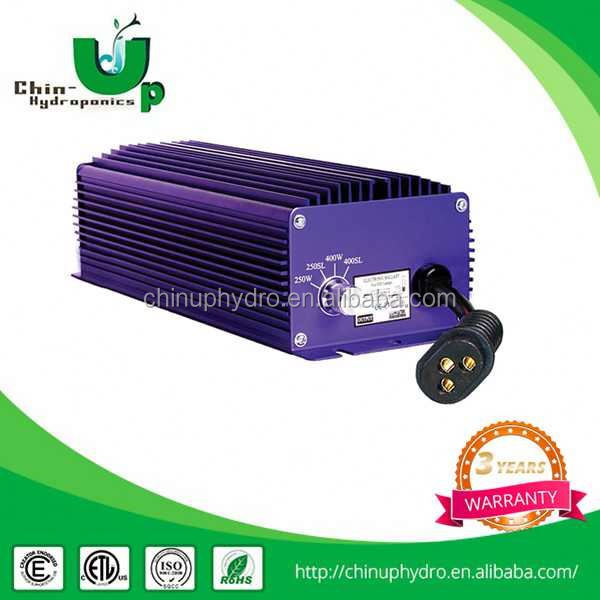 hydroponic garden plant grow electronic ballast/electronic ballast pcb board