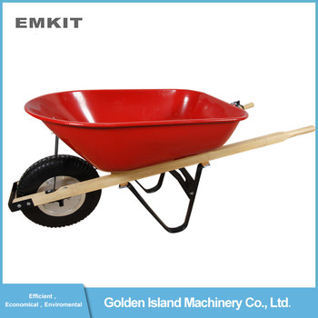 24V electric wheelbarrow motor kit for garden tool set