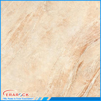 House decoration granite floor tiles 600 x 600mm