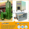 grain dryer small recirculating spent grain drying plant for sale