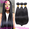 High quality Silky Straight Cambodian hair weave Unprocessed wholesale virgin hair vendors 100% human hair weave